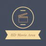 Hd Movie Area