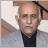 Dr. Bhargav Maharaja