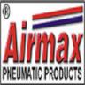 Airmax Pneumatics