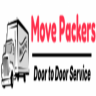 move andpackers