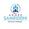Adore Samriddhi