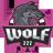 Wolf777