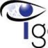 Igeotechgps