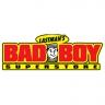Lastmans BadBoy