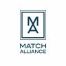 Match Alliance