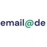 Emailade Inc