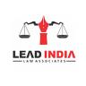 LeadIndialawassociates