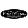 Henry D Young Inc Insurance Agency