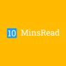 10Mins Read