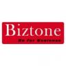 BizTone