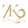 Zevar King