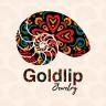 Goldlip Jewelry