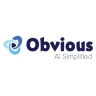 Obvious Technology Inc