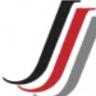 Jitendra chartered accountants