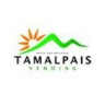 Tamalpais Vending Co