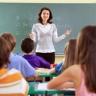 Montessori Scholars Academy