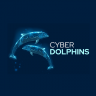 Cyber Dolphins Pte. Ltd