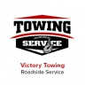 towingservices