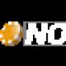 No Depositz - Casino