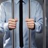 Troy's Bail Bonds
