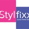 Stylfixx