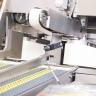 Industrial Hydraulic & Machine