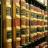 Law Office Of Patricia Terze Esch PLC
