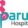 Parul hospital