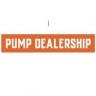 Pump Dealership