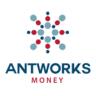 Antworksmoney