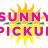 Sunny PickUp