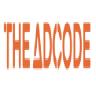 Theadcode