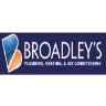 Broadley's HVAC
