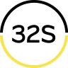 32stories