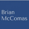 Brian McComas