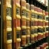 Mclaughlin Law Firm