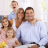 Fast Insurance Titles & Notary Public