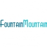 Fountain Mountain Inc.