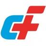 CareFirst Medical Associates