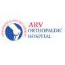 ARV Orthopaedic Hospital