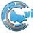 Vic Plumbing and Drainage Pty. Ltd