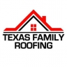 Texas Family Roofing