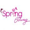 Spring Always
