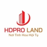 HDPro Land