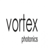 Vortex Photonics
