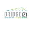BRIDGEi2i Analytics Solutions INC