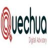 Quechua Digital Advisory