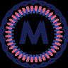Monarch Rugs