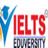 IELTS Eduversity