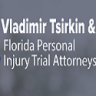 Vladimir Tsirkin & Associates, P.A.